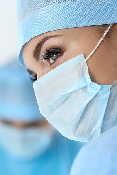 03---Instr-Cirurgica-img-int