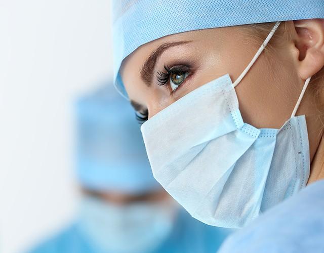 03---Instr-Cirurgica-img