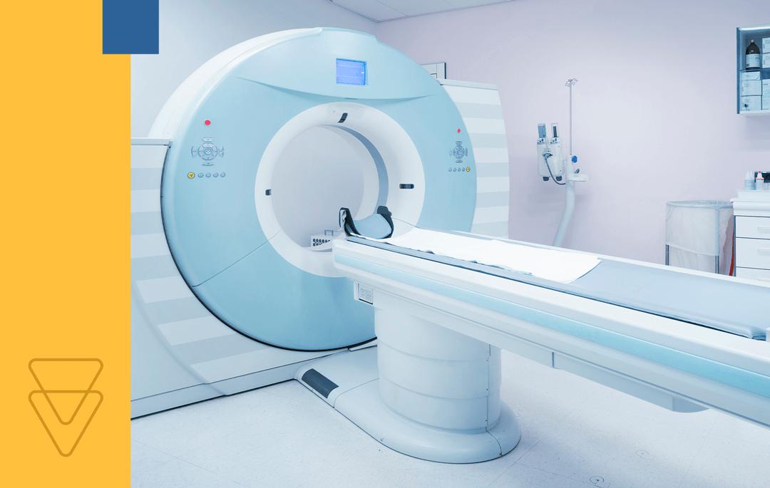 Radioterapia---Imagem